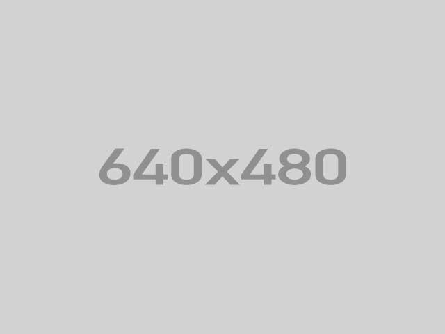 Microsoft และ UA92 (ตัวอย่างวีดีโอ)