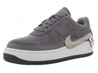 Nike Womens AF1 Jester XX Running Shoes