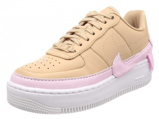 Nike Womens AF1 Jester Running Shoes