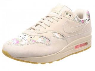 Nike Air Max 1 Women's Running Shoes